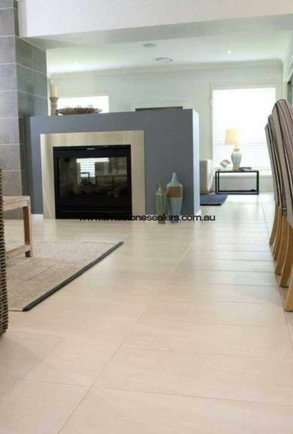 limestone shower tile sealer limestone tile limestone all tile white